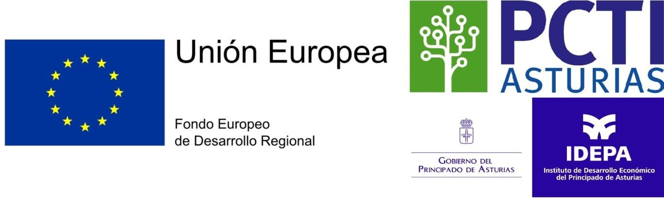 logos UE-PCTI - Principado