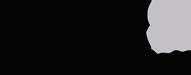 LOCIS SIGTech Logo