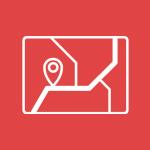 Locis, Cartografía y GIS
