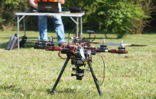 dron-inspecciones